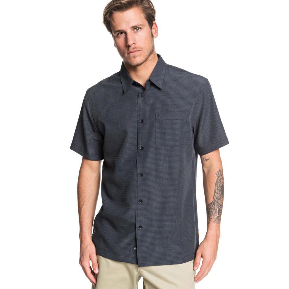 Men's Waterman Centinela 4 Shirt