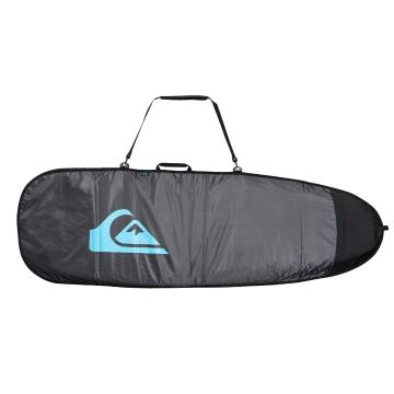 "Quiksilver 2020 6'3"" Superlite Fish Bag - Black"