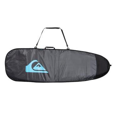 """Quiksilver 2020 6'3"""" Superlite Fish Bag"""