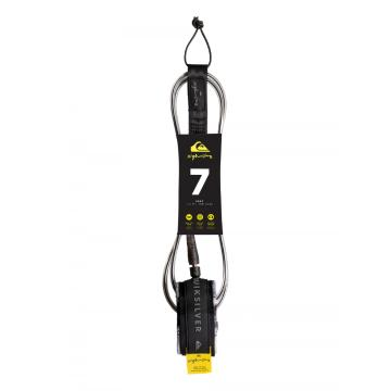 Quiksilver 2020 The Highline 7' Surfboard Leash