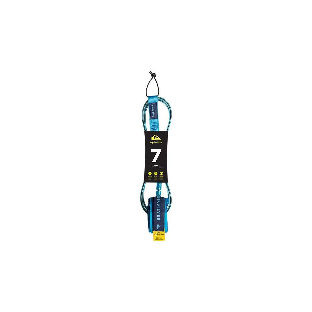 2020 The Highline 7' Surfboard Leash