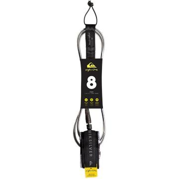 Quiksilver 2020 The Highline 8' Surfboard Leash