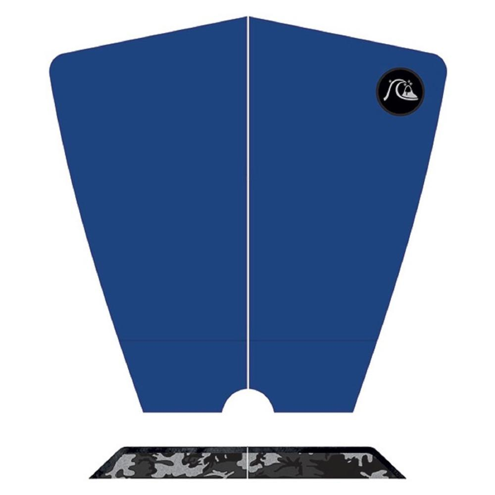 2020 Deux Solid Traction Pad