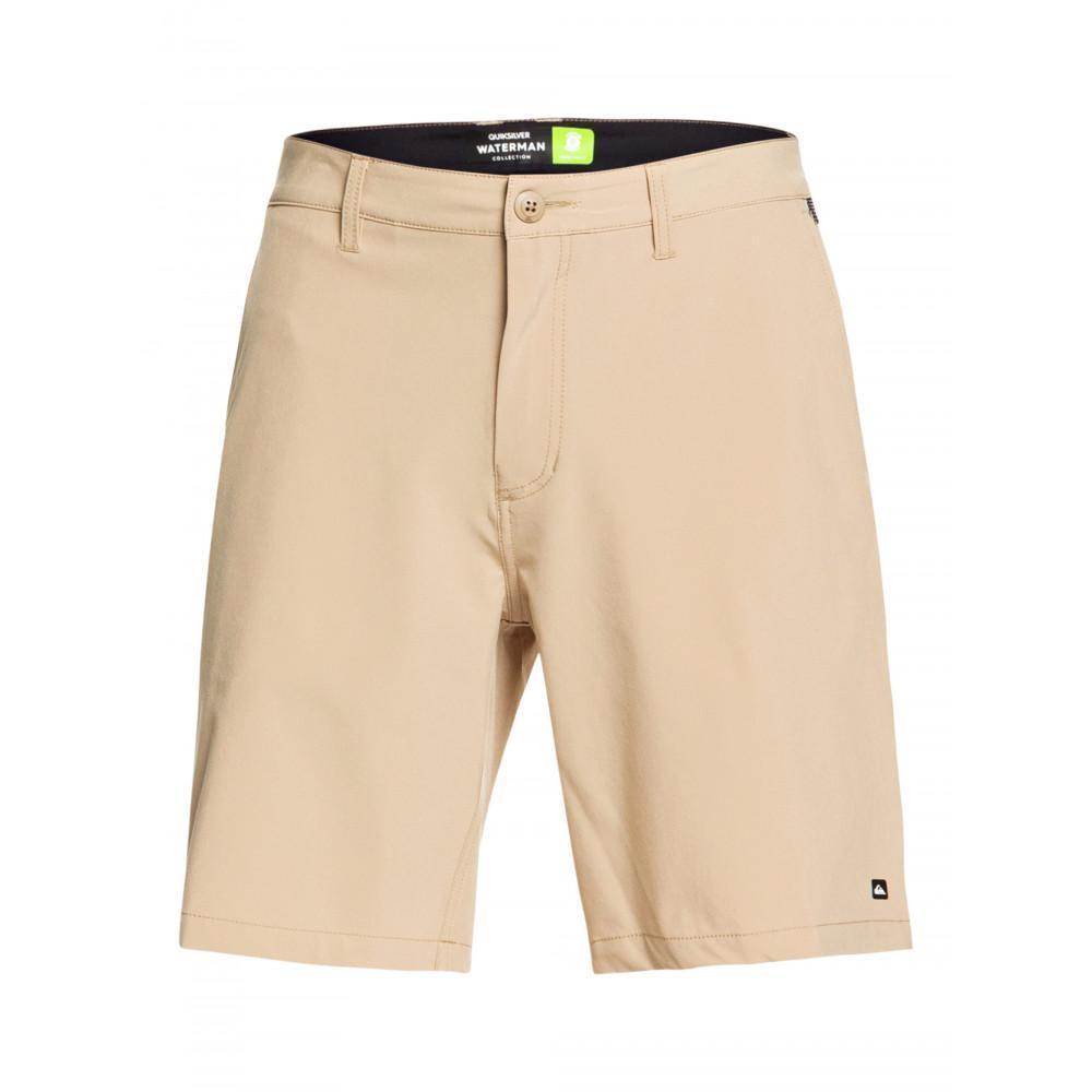 Men's Waterman Backwater Amphibian Shorts