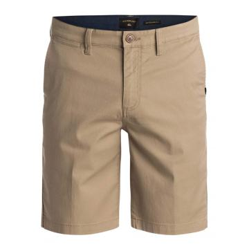 Quiksilver 2017 Everyday Union Stretch Shorts