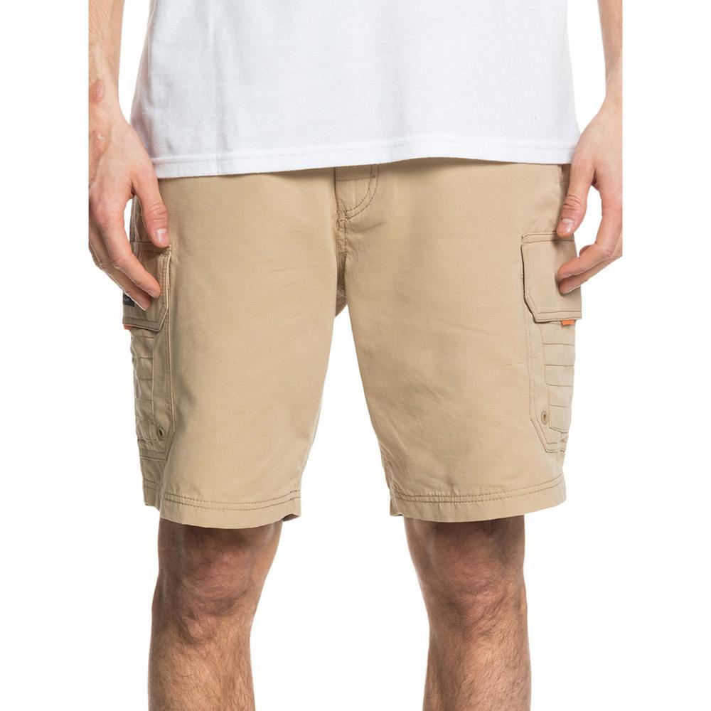 Men's Maldive Shorts