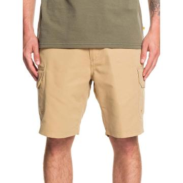 Quiksilver Men's Waterman Maldive Short - Starfish