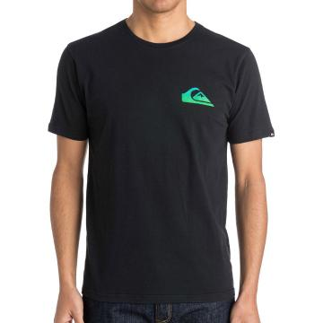 Quiksilver 2016 Men's Everyday Blend T-Shirt