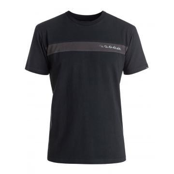 Quiksilver 2017 Men's QVO T-Shirt