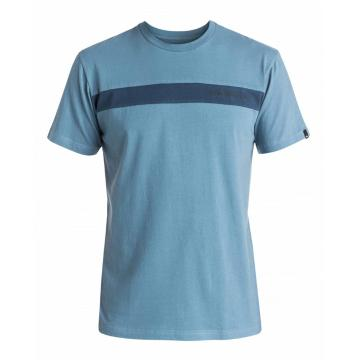 Quiksilver 2017 Men's QVO T-Shirt