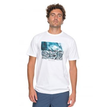 Quiksilver Men's No Ko Loko T-Shirt