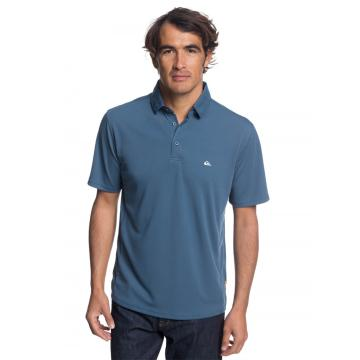 Quiksilver Men's Water Polo 2