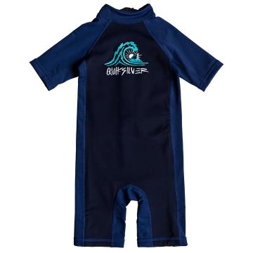 Quiksilver Boys Thermo Spring Suit