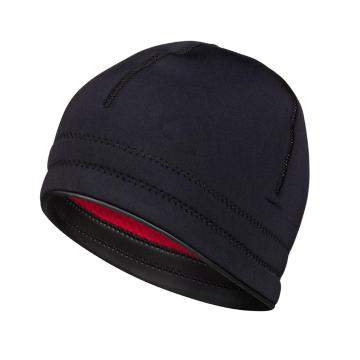 Quiksilver 2017 Men's Syncro 2mm Surf Beanie
