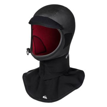 Quiksilver 2018 Men's 2mm Highline Plus Wetsuit Hood