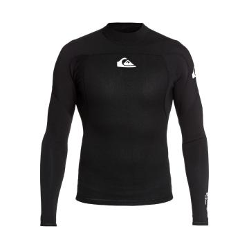 Quiksilver Men's Prologue Jacket  - Black