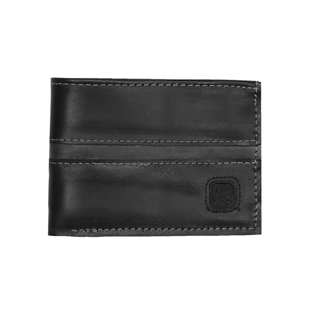 Franklin Wallet