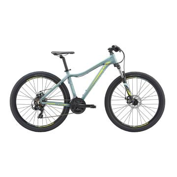 Liv 2019 Women's Bliss 2 27.5 MTB
