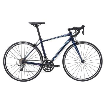Liv 2018 Women's Avail 2 Road Bike