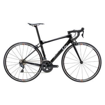 Liv 2018 Langma Advanced 1 - Road Bike