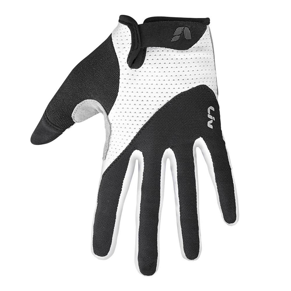 Passion Glove Long