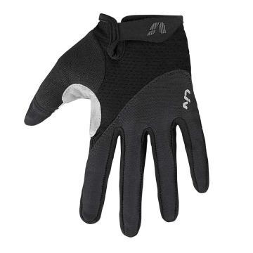 Liv Passion Glove Long