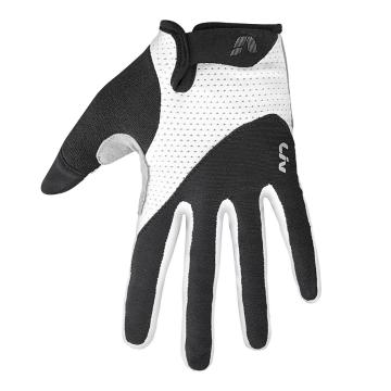 Liv Passion Glove Long