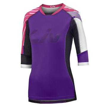Liv Tangle 3/4 Off-Road Jersey