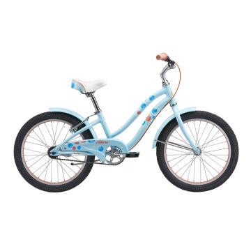 "Liv 2018 Adore 20"" Kids Bike"