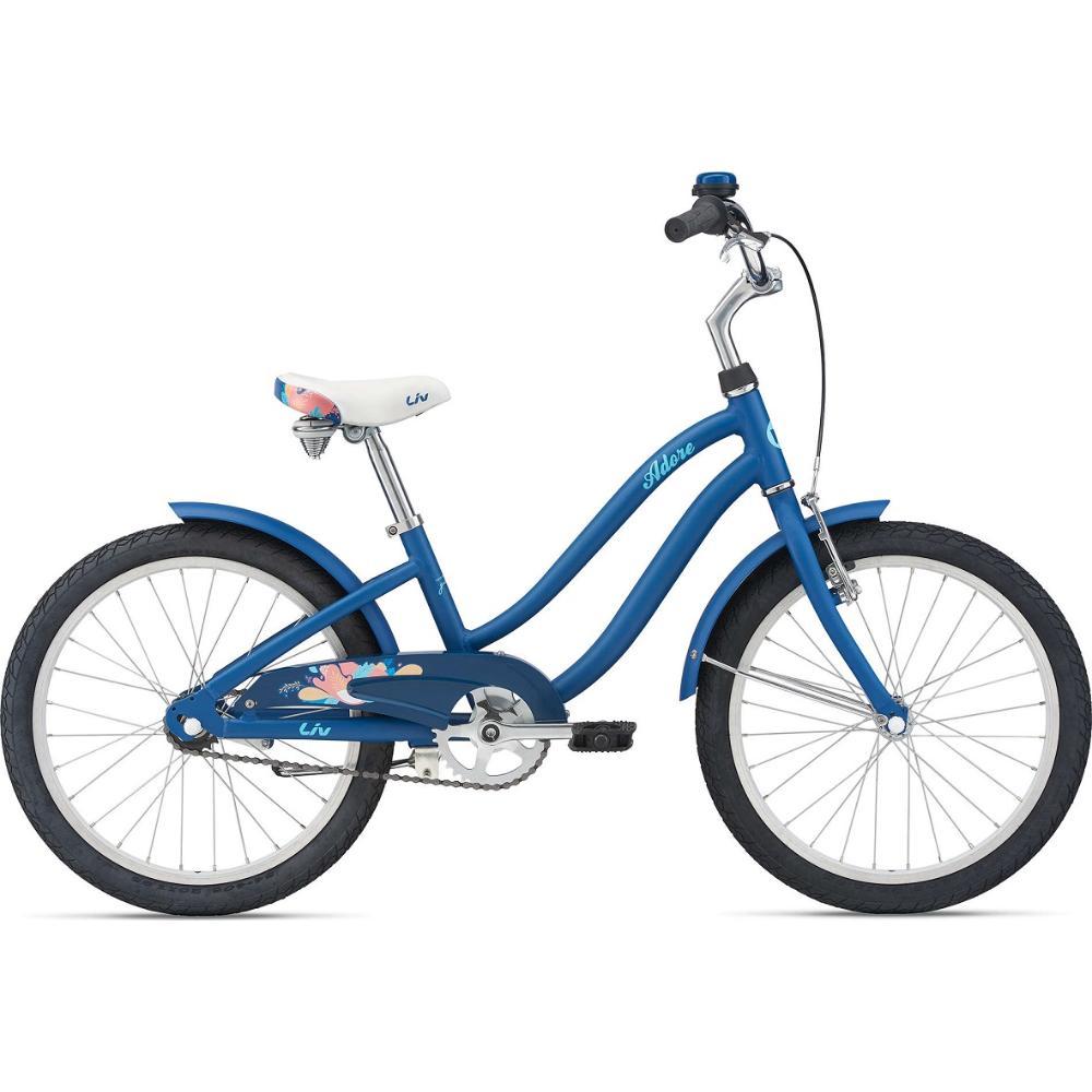 2021 Adore 20 Kid's Bike