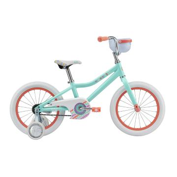 Liv 2019 Adore 16 Kids Bike