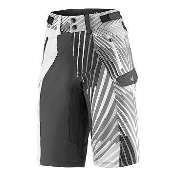 Liv Tangle Baggy Shorts