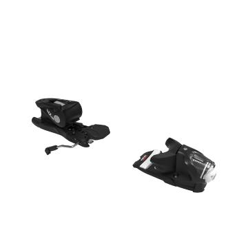Rossignol 2021 NX 12 GW B100 Bindings - Black