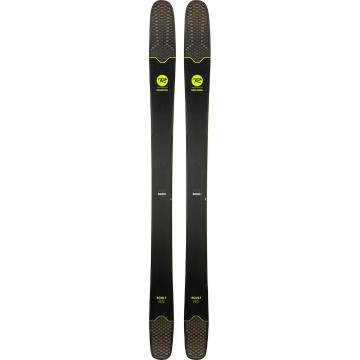 Rossignol 19 Women's Soul 7 HD Skis