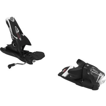 Rossignol 2021 SPX 12 GW B100 - Black - Black