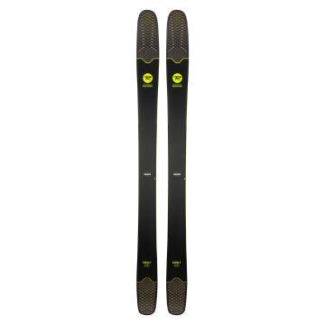 Rossignol Soul 7 Hd Ski 180cm