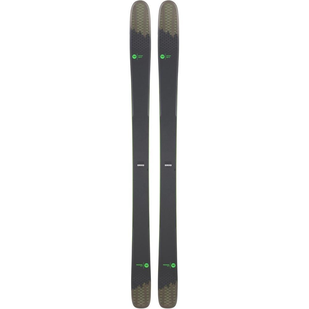 Sky 7 HD Skis - 172cm