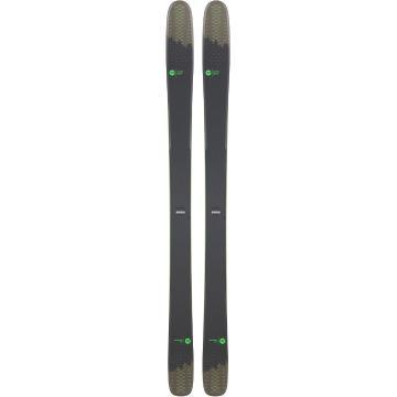 Rossignol Sky 7 HD Skis - 172cm