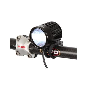 High Power P7 LED Headlight