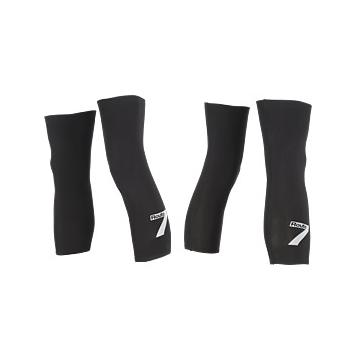 Route7 Knee Warmers