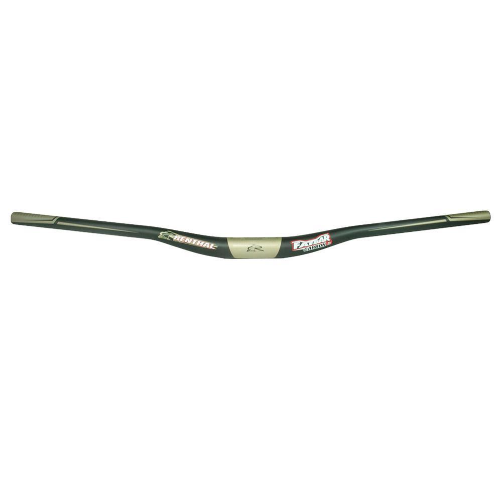 FatBar Carbon MTB Handlebars 35x800mm
