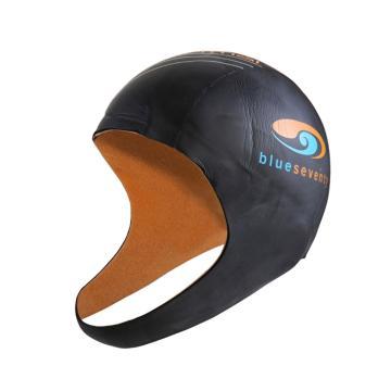 Blueseventy Thermal Swim Skullcap
