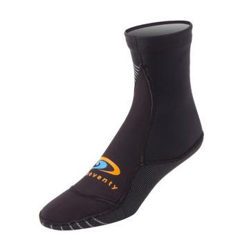 Blueseventy Swim Socks