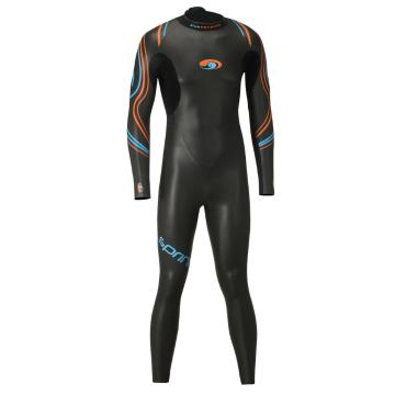 Blueseventy Men's Sprint Full Length Wetsuit