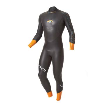 Blueseventy 2016 Men's Sprint Full Wetsuit