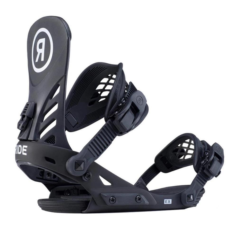 2020 Men's EX Snowboard Bindings