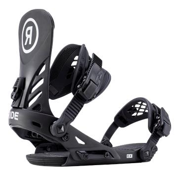 Ride 2019 Mens EX Snowboard Binding