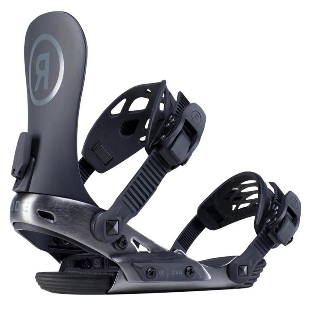 2020 Women's DVA Snowboard Bindings