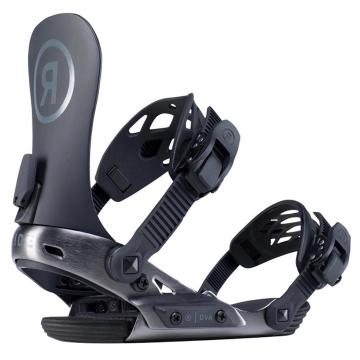 Ride 2020 Women's DVA Snowboard Bindings