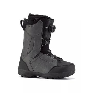 Ride 2021 Men's Jackson Snowboard Boots